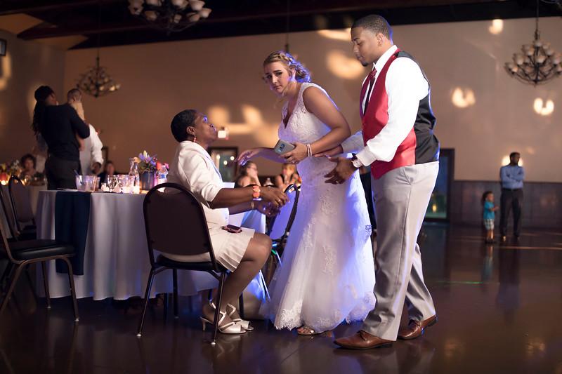 Laura & AJ Wedding (1416).jpg