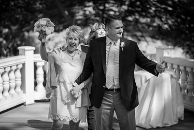 David and Kelly's Wedding 10-2-21