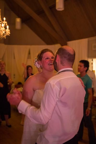 Mari & Merick Wedding - Reception Party-128.jpg