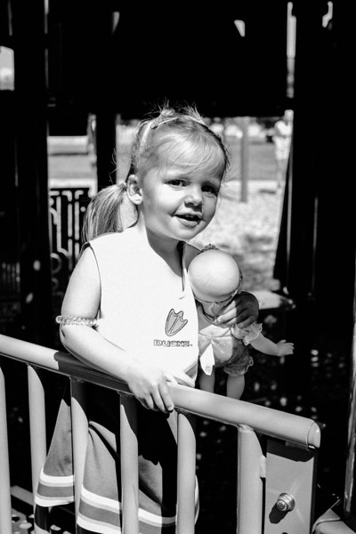 2nd Birthday (25 of 28).jpg