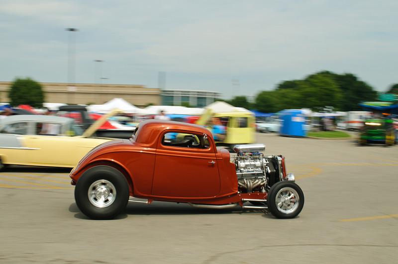 2011 Kentucky NSRA-1685.jpg