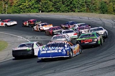Thunder Road-2001