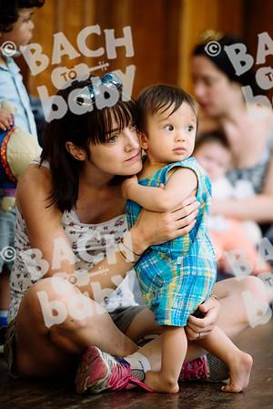 © Bach to Baby 2017_Alejandro Tamagno_Charlton_2017-07-17 010.jpg