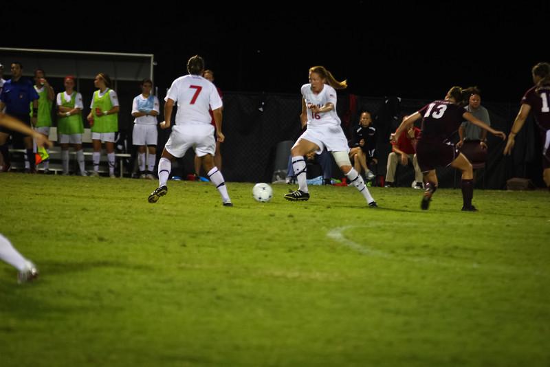W. Soccer vs. Winthrop_09-27-2011_-78.jpg