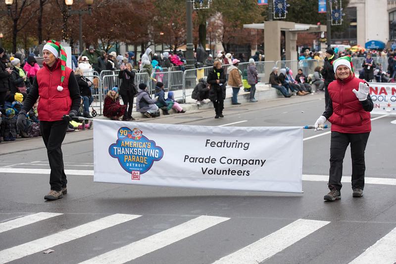 Parade2016-LP-602.jpg