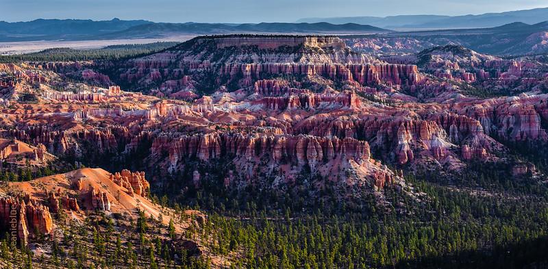Smug Bryce Canyon 2000-80-3345.jpg