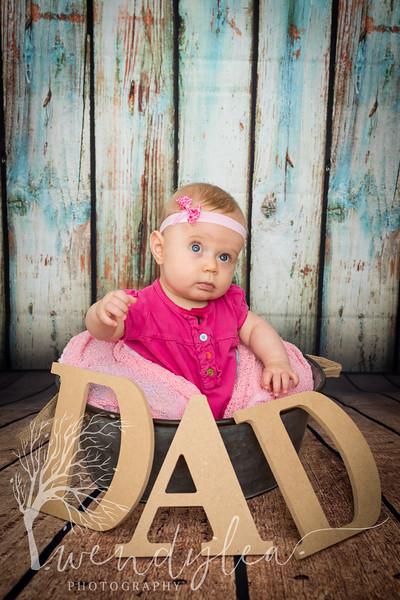 wlc Lilah Fathers Day 422018.jpg