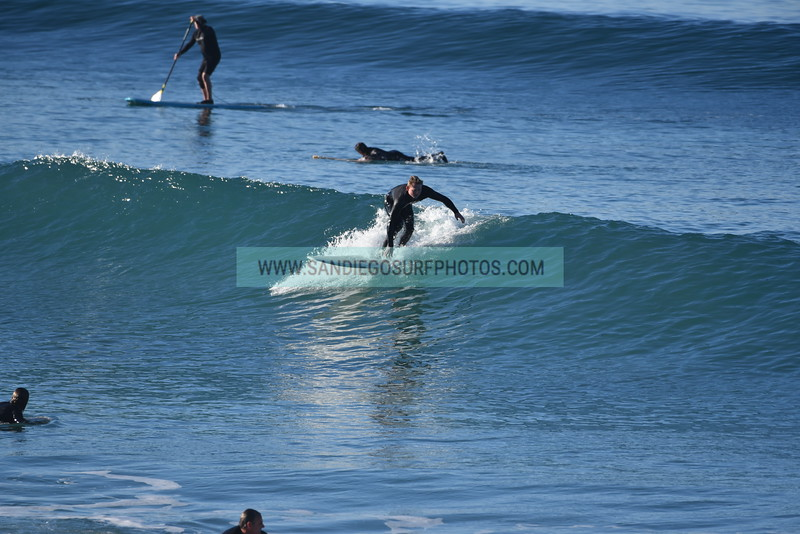 Grandview Surf Photos - Thursday 13th December 2018