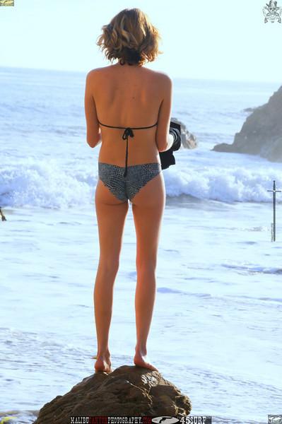 malibu matador bikini swimsuit model beautiful 223.4.56