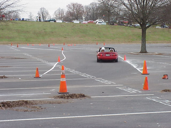 turbo-miata-after-box-turn-pair.jpg
