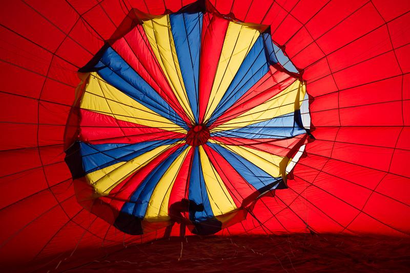 Balloon2-2.JPG
