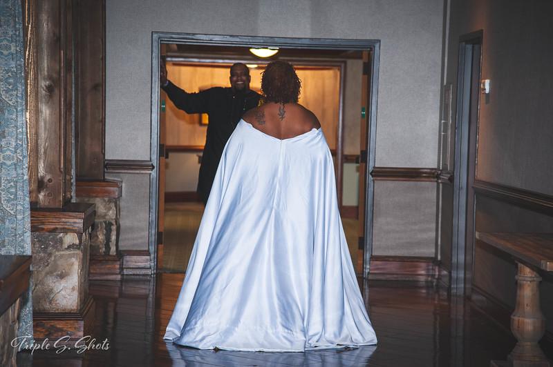 Cooper Wedding Edits-464.JPG