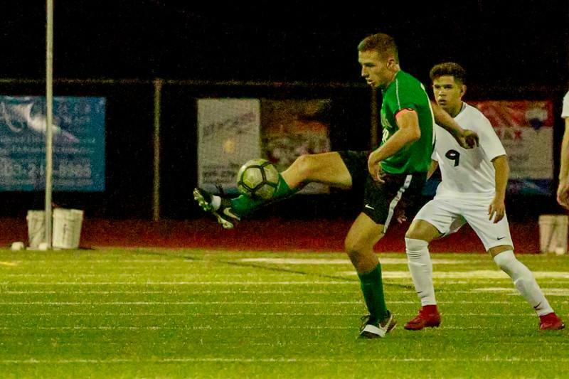 Wilson-mens-soccer-v-southridge-2019-EdmundDevereaux-134.jpg