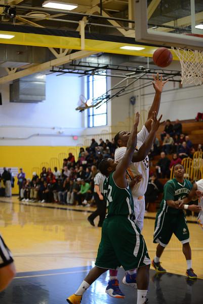 20140208_MCC Basketball_0267.JPG