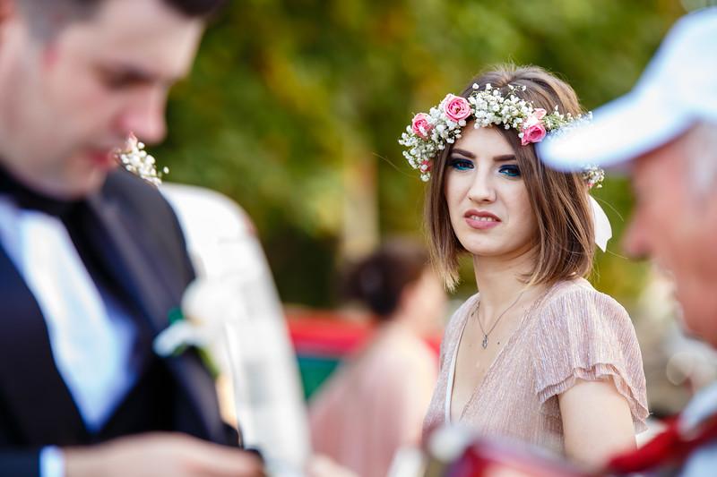 Narcisa & Madalin - 0464.jpg