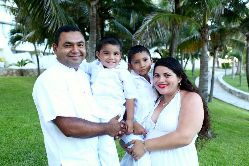 Familias PdP Cancun017.jpg