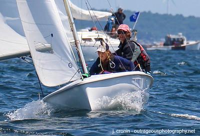 New England Regional Championships - June 2016