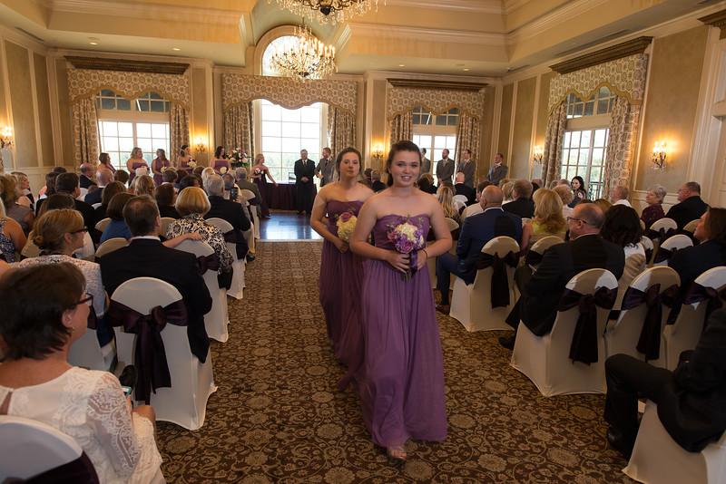 Cass and Jared Wedding Day-269.jpg