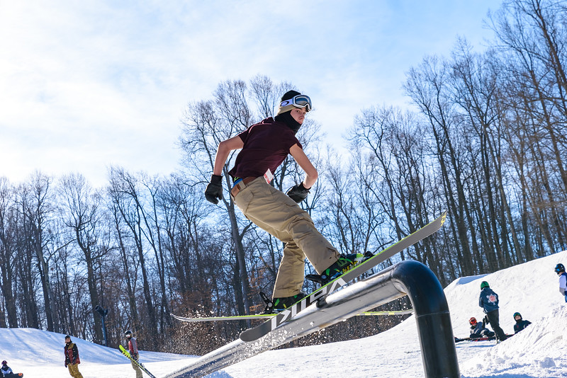 The-Woods-Party-Jam-1-20-18_Snow-Trails-3228.jpg