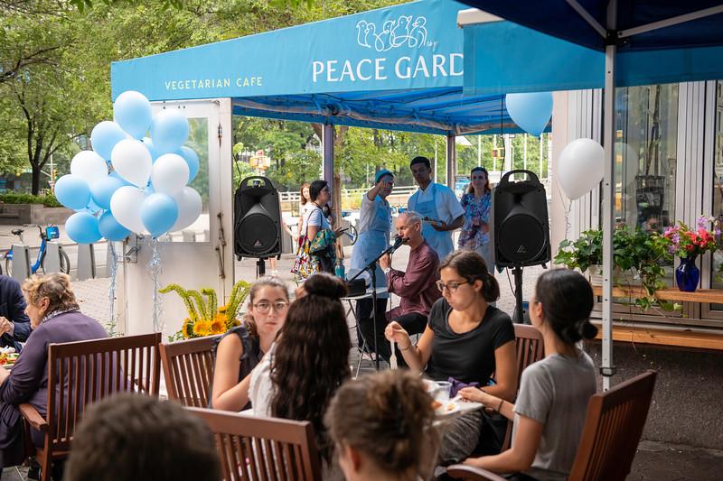 20190718_Peace Garden Cafe_165.jpg