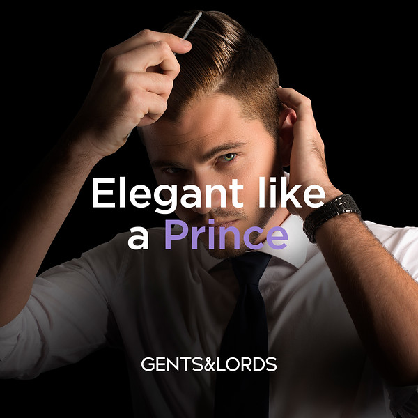 Prince__1.jpg