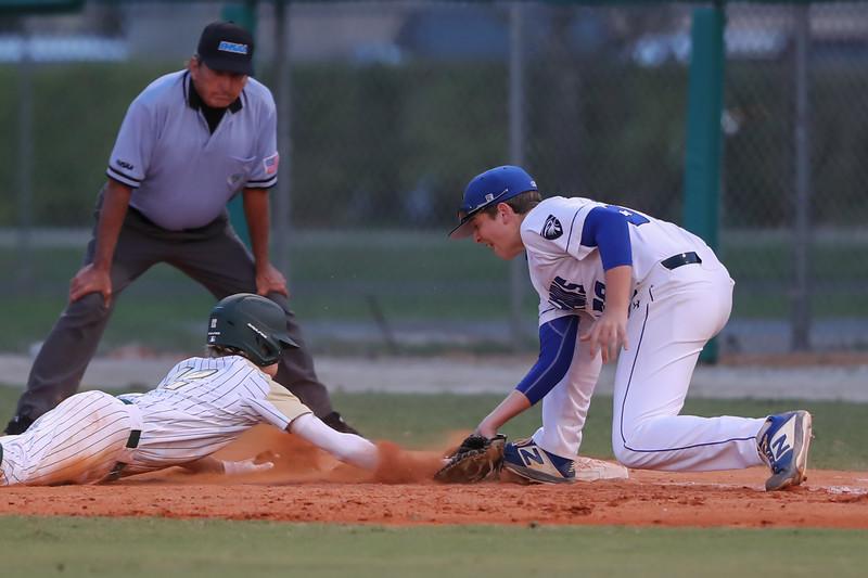 3.12.19 CSN Varsity Baseball vs SJN-87.jpg