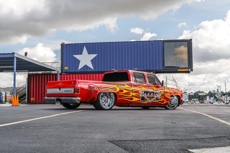 @CassidyCustoms 1988 Chevrolet Silverado C30 24x 8.5 & 24x15 STARS-20190128-68.jpg
