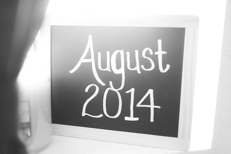 Aiden McFarland Newborn ~ 8.2014-200.jpg