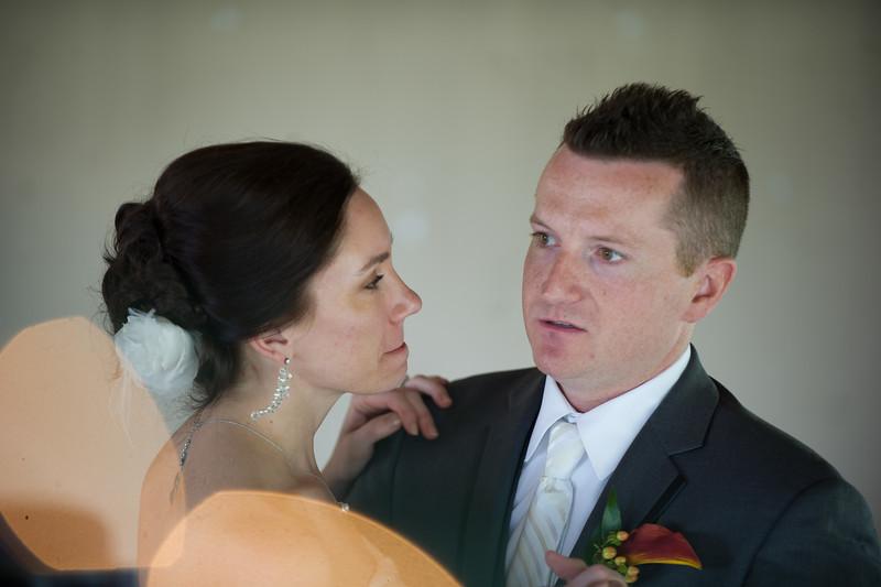 bap_schwarb-wedding_20140906153355_D3S1743