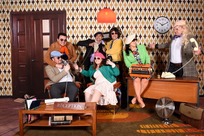 70s_Office_www.phototheatre.co.uk - 368.jpg