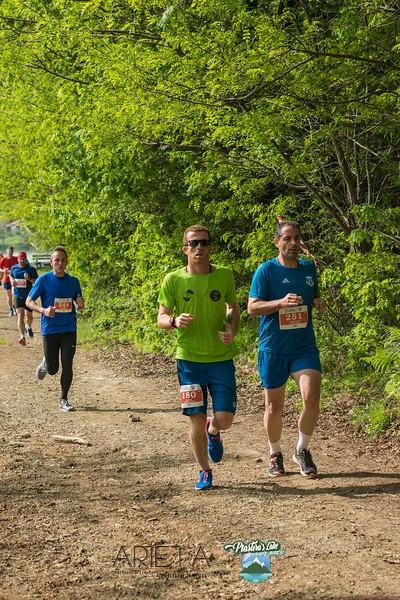 Plastiras Lake Trail Race 2018-Dromeis 10km-22.jpg
