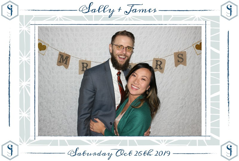 Sally & James90.jpg