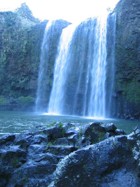 whangarei_falls_12.jpg