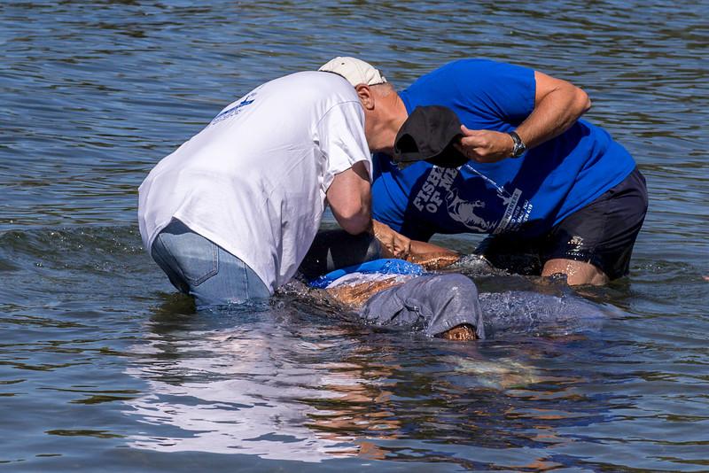 Fishers of Men Baptism 2019-131.jpg