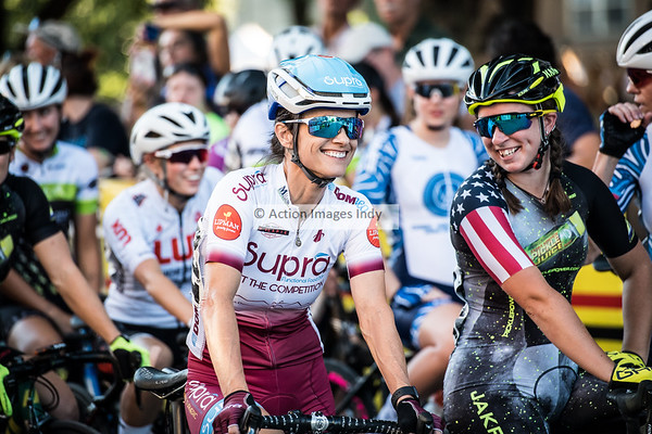 2019 MassAve Womens Races and Podiums