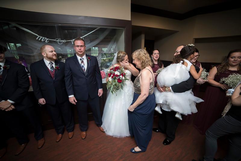 Amanda & Tyler Wedding 0572.jpg