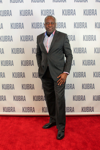 Kubra Holiday Party 2014-126.jpg