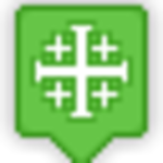 st-margarets-cross-map-icon-22-x-22.png