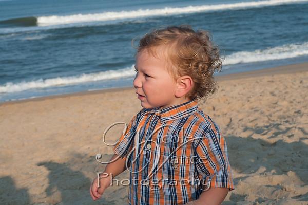 Jeter-Beach
