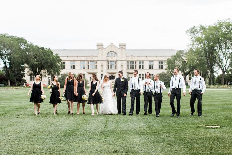 2015_HerrickWedding_3 - Wedding Party_267.jpg