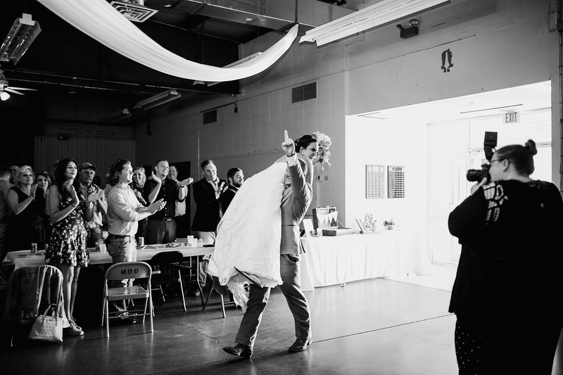 Wheeles Wedding  8.5.2017 02462.jpg