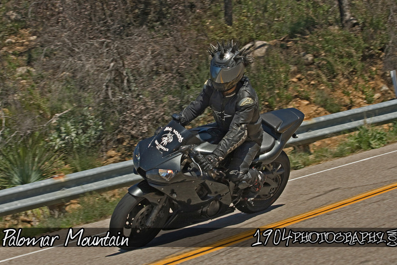 20090307 Palomar Mountain 083.jpg