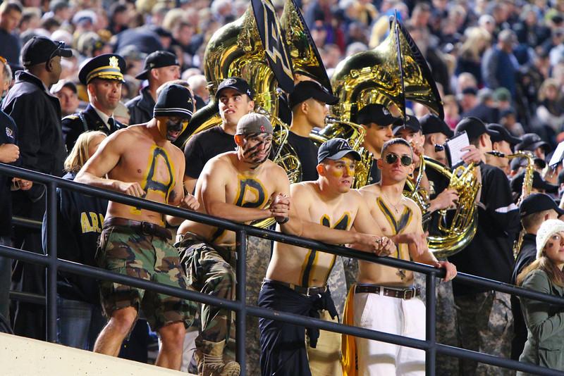 Bunker Army football vs Vanderbilt (55 of 61).JPG