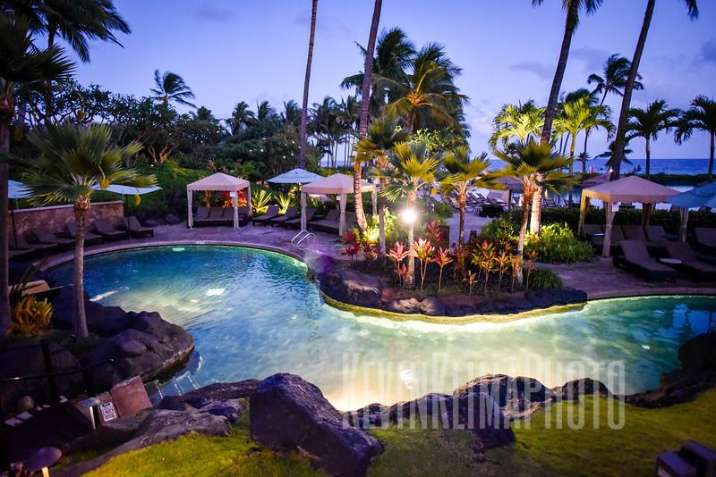 Kauai2017-013.jpg