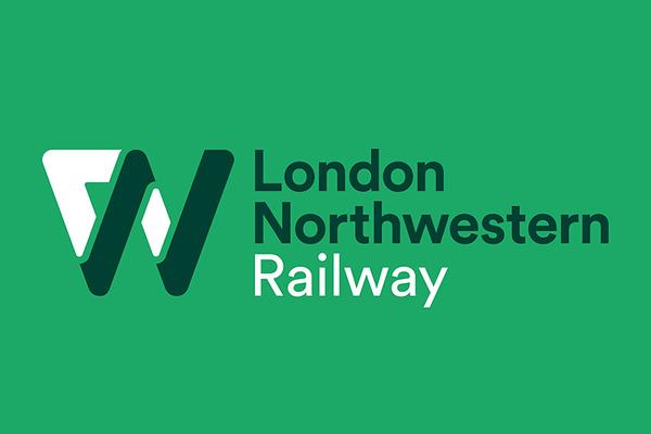 London Northwestern Railway: Data & Information