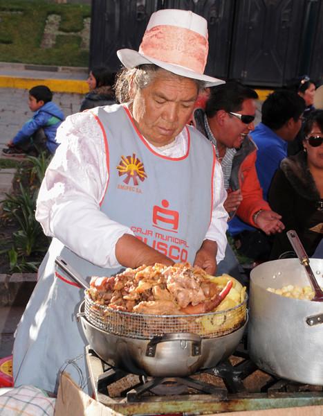 Cusco_People 19.jpg