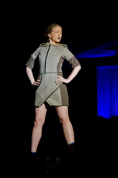 IIDA Couture 2012-256.jpg