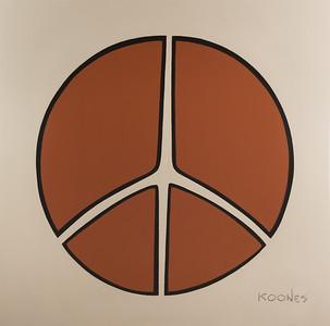 Jon Koones Art