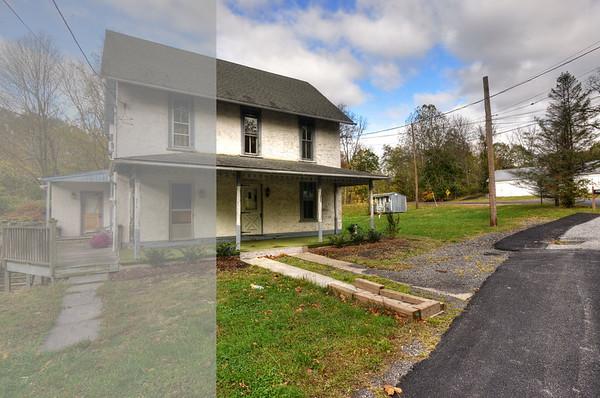 5015 Hoppenville Rd, Green Lane, PA