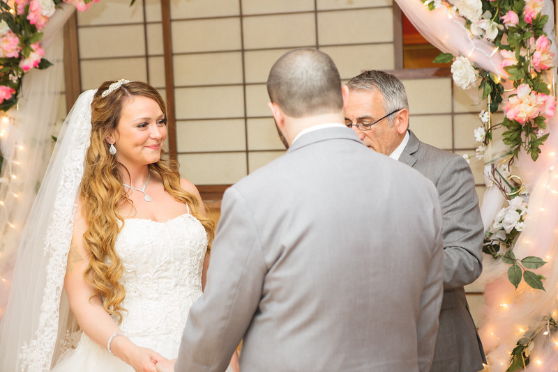 Meghan and Gerry's Wedding-212.jpg